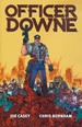 Officer Downe (TPB)
