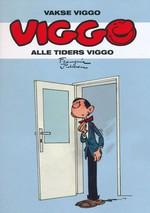 Vakse Viggo (HC) nr. 1: Alle tiders Viggo.