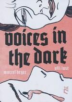 Voices in the Dark (TPB): Voices in the Dark.
