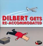 Dilbert (TPB) nr. 45: Dilbert Gets Re-Accommodated.