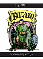 Aram (Dansk) (HC): Aram.