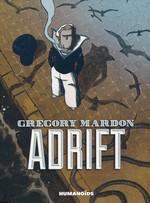Adrift (TPB): Adrift.
