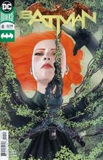 Batman (Rebirth) nr. 41.