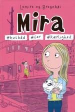 Mira (Dansk) nr. 2: #husbåd #far #kærlighed.