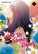 Wake Up, Sleeping Beauty (TPB) nr. 5: Ties That Bind.