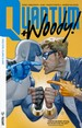 Quantum & Woody (TPB)