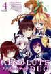 Absolute Duo (TPB)