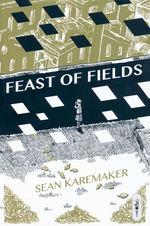 Feast of Fields (TPB): Feast of Fields.