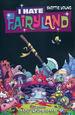 I Hate Fairyland (TPB)