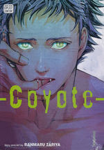 Coyote (TPB).