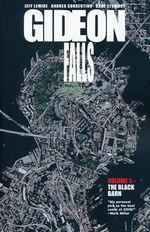 Gideon Falls (TPB) nr. 1: Black Barn, The.