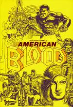 American Blood (TPB).