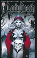 Lady Death: Apocalyptic Abyss (2019)