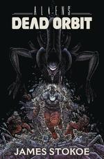 Aliens (HC): Dead Orbit.