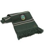 Harry Potter Merchandise: Scarf Slytherin 190 cm.