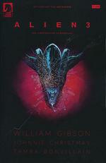 Alien 3: William Gibson's Alien 3 nr. 3.
