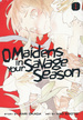 O Maidens in Your Savage Season (TPB)