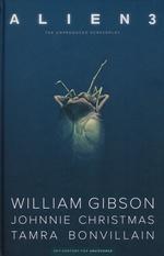 Aliens (HC): William Gibson's Alien 3.