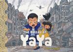 Ballad of Yaya, The (TPB) nr. 1: Fugue.