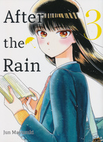 After the Rain (TPB) nr. 3.