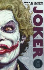 Joker (TPB): Joker.