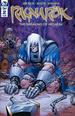 Ragnarok: Breaking of Helheim