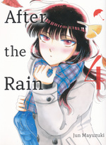 After the Rain (TPB) nr. 4.