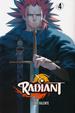 Radiant (TPB)