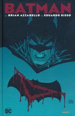 Batman (Dansk) (HC): Batman af Azzarello og Risso.