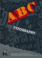 ABC of Typography (HC): ABC of Typography.