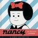 Nancy (HC)