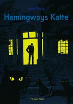 Hemmingways katte: Hemmingways katte.