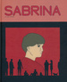 Sabrina (Dansk) (HC)