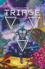 Triage (TPB): Triage.