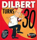 Dilbert (TPB) nr. 47: Dilbert Turns 30.