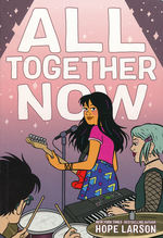 All Summer Long (TPB) nr. 2: All Together Now.
