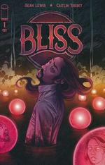 Bliss nr. 1.