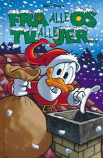 Disney's Juleklassikere nr. 27: Fra alle os til alle jer….