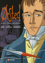 Ørsted (HC): Ørsted - He Electrified the World - OBS PÅ ENGLESK.