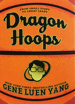 Dragon Hoops (HC): Dragon Hoops.