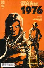 American Vampire 1976 nr. 3.