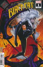 Black Cat, vol. 3 (2020) nr. 1: KinB.