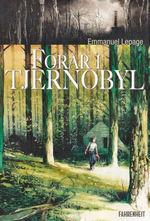 Forår I Tjernobyl (HC): Forår I Tjernobyl.
