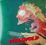Videovold: Videovold og 80'er snask.