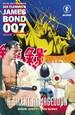 James Bond: A Silent Armageddon (mini-serie på 4 numre)