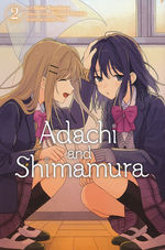 Adachi and Shimamura (TPB) nr. 2.