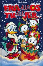 Disney's Juleklassikere nr. 28: Fra alle os til alle jer….