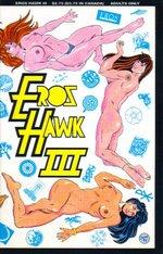 Eros Hawk III.