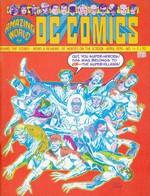 Amazing World of DC Comics nr. 11.