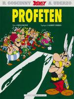 Asterix nr. 19: Profeten.